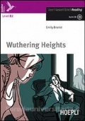 Wutheringh heights con cd