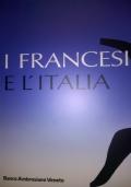 I FRANCESI E L'ITALIA