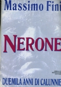 NERONE Duemila anni di calunnie