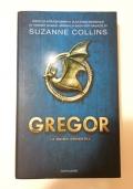 Gregor - La prima profezia