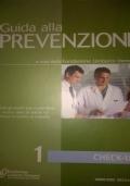 GUIDA ALLA PREVENZIONEcheck-up 1