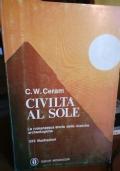 Il caporale Lituma sulle Ande