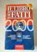 Il libro dei fatti 2000