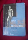 Letteratura greca - 2. L'età classica