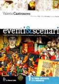 Eventi & Scenari 1. Cittadinanza