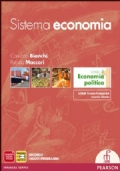 Sistema economia. Corso di Economia politica 1