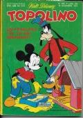 TOPOLINO N.945 DEL 06.01.1974