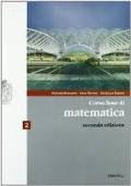 Corso base di matematica 2
