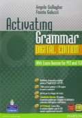 Activating grammar digital edition. Con espansione online