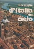 Meraviglie d'Italia dal cielo