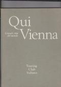 Qui Vienna