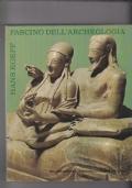 Fascino dell'archeologia