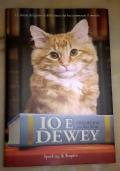 IO E DEWEY