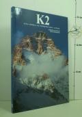 K2 - Una sfida ai confini del cielo