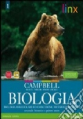 Biologia molecolare ed evoluzione