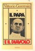 Il Papa e Il Diavolo