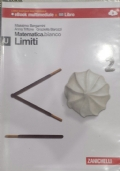 Limiti  Matematica.bianco  2