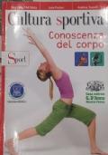 Cultura sportiva Conoscenza del corpo