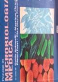 Principi di Microbiologia Medica prima edizione
