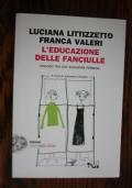 Il Friuli storia e società - 1964-2010 I processi di sviluppo economico e le trasformazioni sociali
