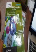 nuova matematica a colori 3 edizione verde