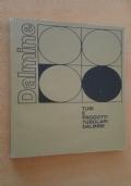 Catalogo Dalmine 1978 - Tubi e prodotti tubolari Dalmine
