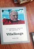 Le scandalose memorie del marchese di Vilallonga