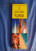 NATIONAL GEOGRAPHIC GUIDE N.26 FLORIDA - IL GIORNALE