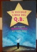 Il piccolo libro del Q.B.