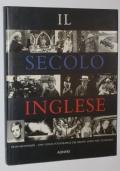 GUIDA DEI VINI ITALIANI 2006 LIBRO E CD-ROM