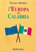 L'Europa in Calabria