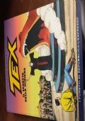 Collezione storica a colori n.16 Bonelli - Il segreto della miniera 2007 L'espresso