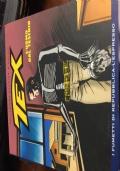 Collezione storica a colori n.21 Bonelli - L'uomo del teschio 2007 L'espresso