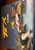 Collezione storica a colori n.5 Bonelli - Il re dei tiratori 2007 L'espresso