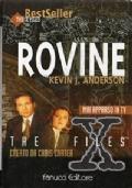 The X Files - Rovine