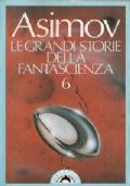 Le grandi storie della fantascienza 6 (1944)