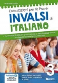 INVALSI DI ITALIANO ESERCITAZIONI PER LE PROVE