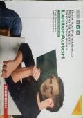 LetterAutori Edizione verde Dal Seicento all'Ottocento
