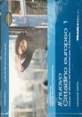 Il nuovo Cittadino europeo 1 corso di diritto ed economia per il biennio