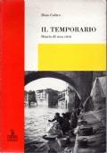 Il temporario