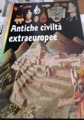 Greci e Indigeni Tra Noce E Lao