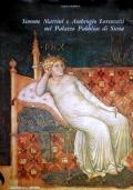 TURNER - Les années Egremont - Chefs d'oevre inédits (2 vols.)