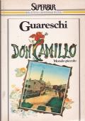 Don Camillo Mondo Piccolo