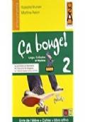 Ca bouge. ! Con DVD. Con espansione online. Vol. 2