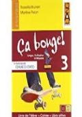 Ca bouge! Con espansione online. Per la Scuola media. Con DVD Vol. 3