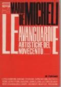LA REGINA DEL SUD    Prima Edizione
