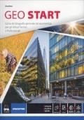 Geo start. Corso di geografia generale ed economica. Con e-book. Con espansione online. g