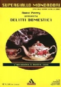 Anne Perry presenta Delitti domestici