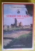 Lunario Romano 1994. Strade del Laizo