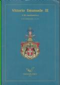 RIVISTA ORIGINALE 1953 UNIONE SOVIETICA